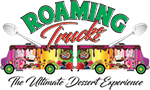 Roaming-Trucks-LogoNewSmall